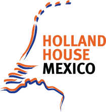 Holland House Mexico