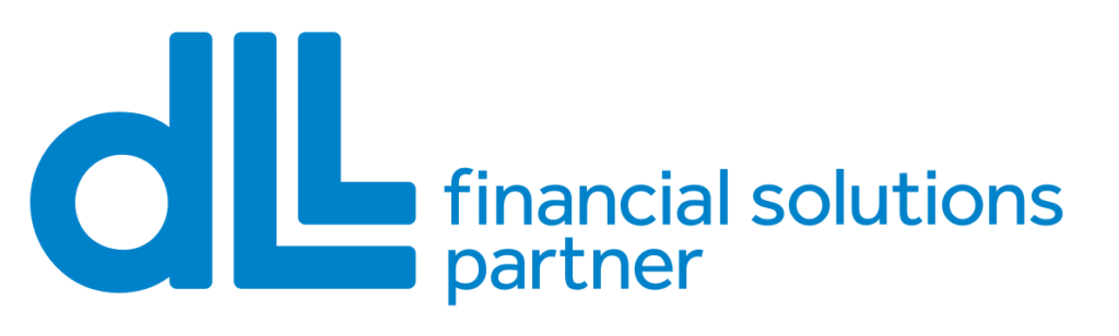 DLL Financial Solution Partner