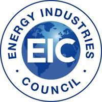 The EIC