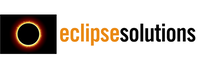 Eclipse Solutions