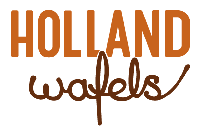 Holland Wafels