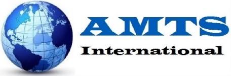 AMTS International
