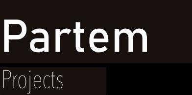 Partem Projects