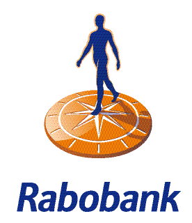 Rabobank – Mexico Representative office