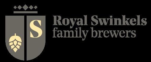 Royal Swinkels Bavaria