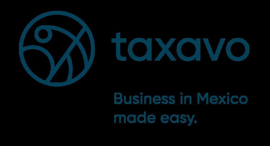 Taxavo