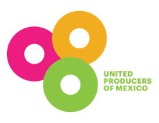 United Producers of Mexico