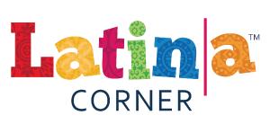 Latina Corner
