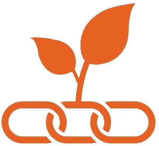 Agro- & Food Logistics