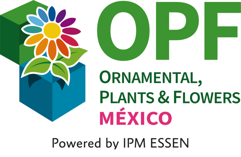Ornamental, Plants & Flowers