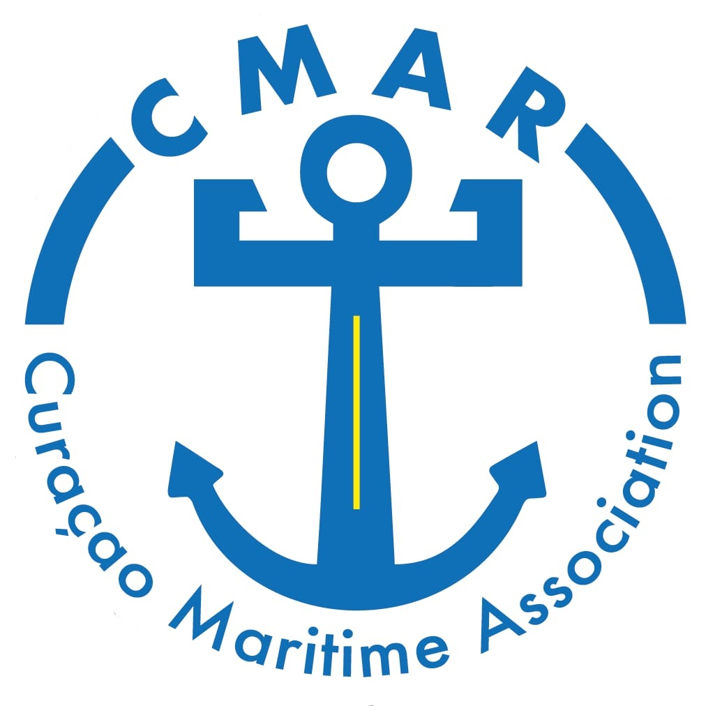 The Curaçao Maritime Association