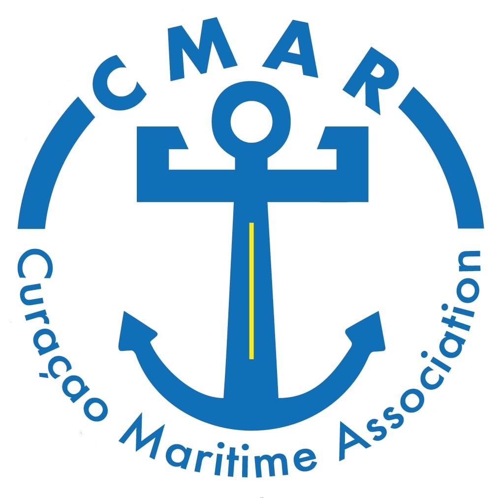 The Curaçao Maritime Association