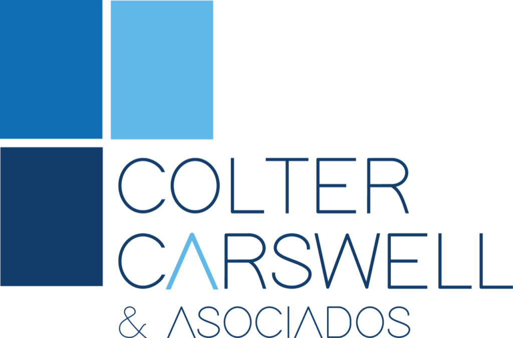 Colter Carswell & Asociados, S.C.