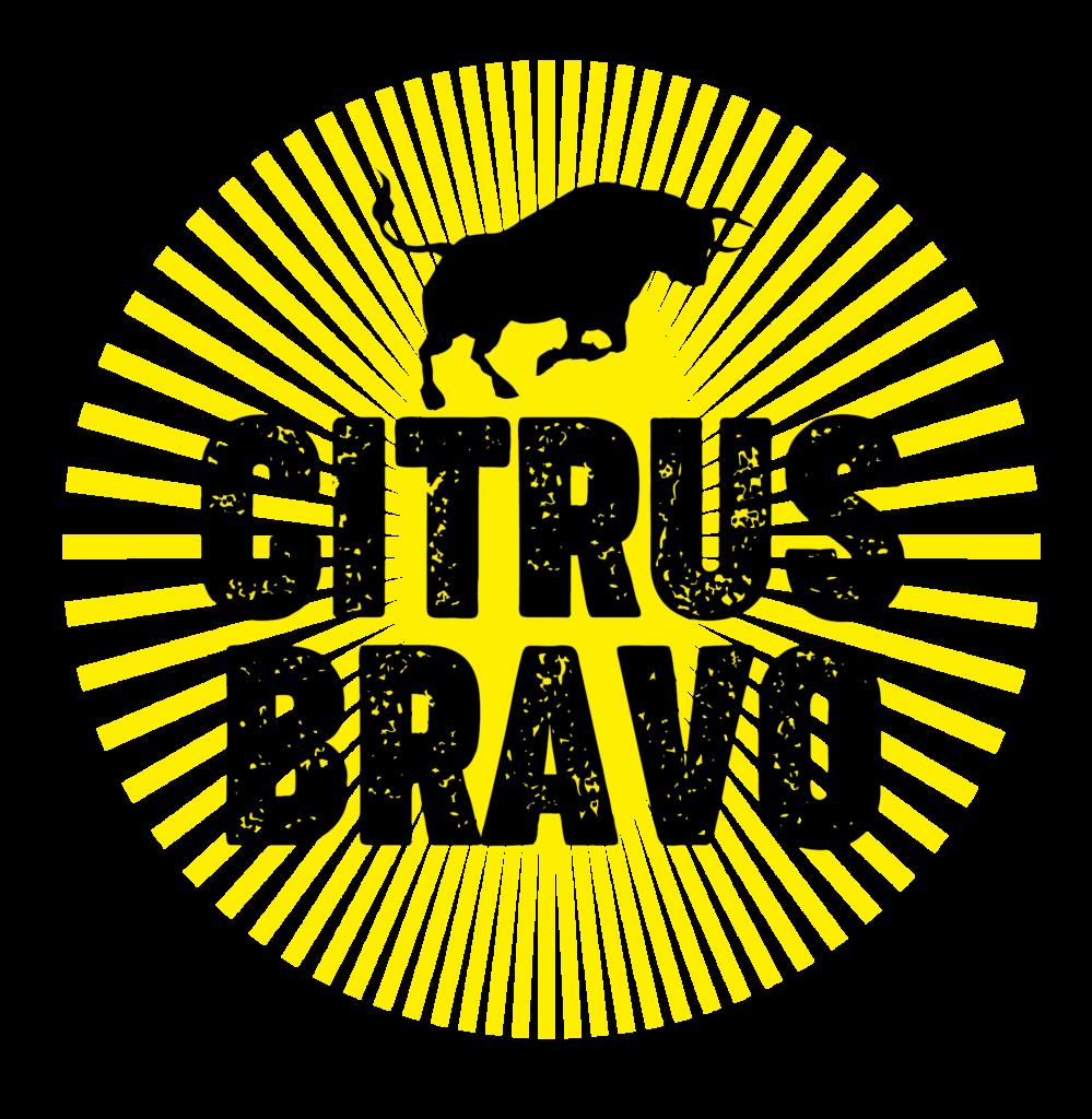 Citrus Bravo Ventures