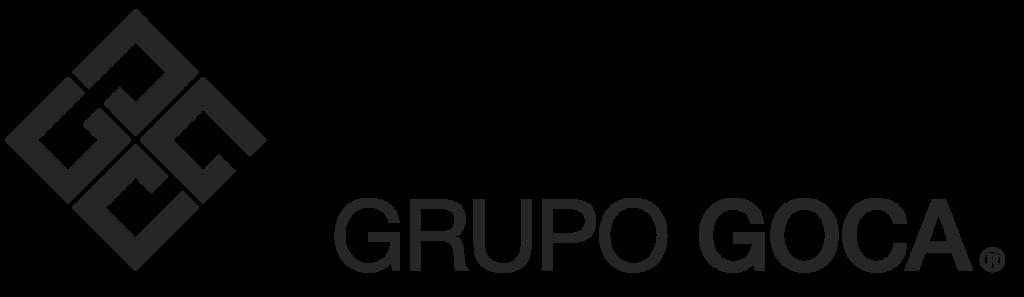 Grupo GOCA