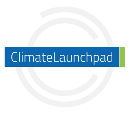 ClimateLaunchpad México