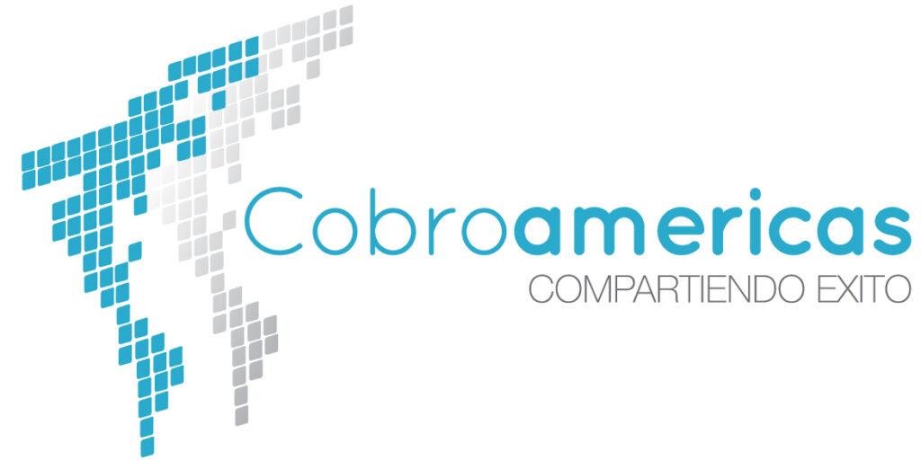 Cobroamericas