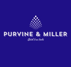 Purvine & Miller