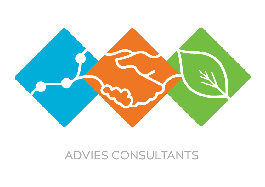 Advies Consultants SC