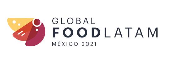 Global Food Latam