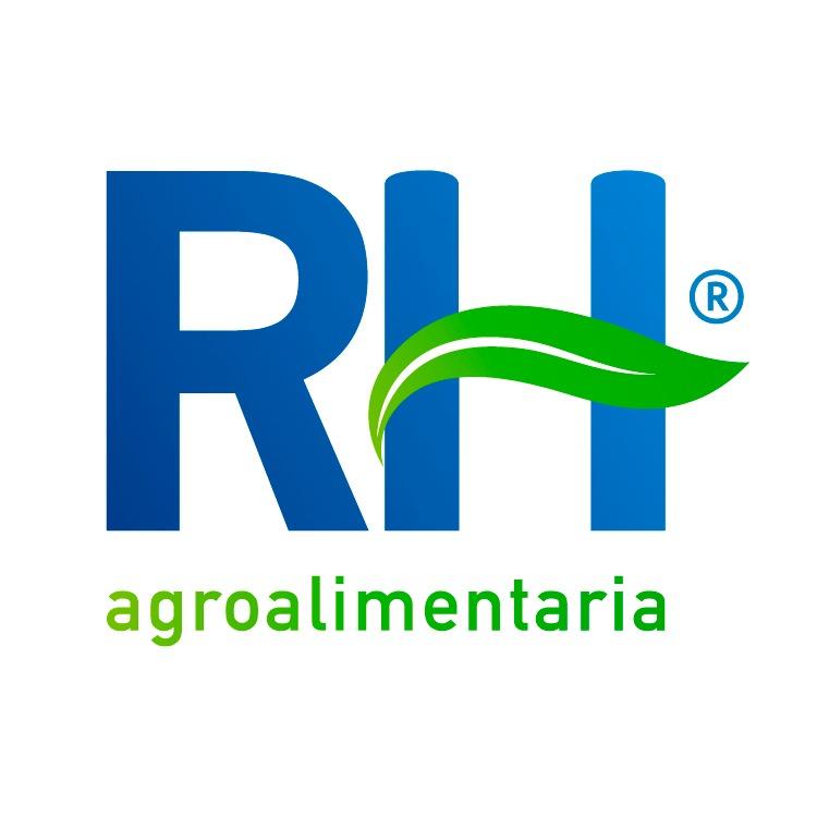 RH Agroalimentaria