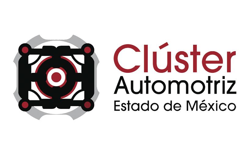 ClautEdomex