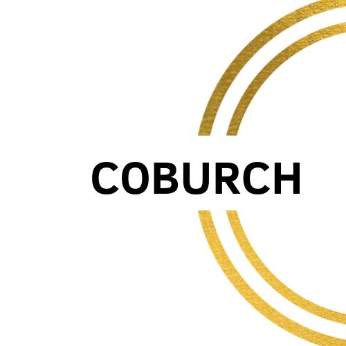 Coburch