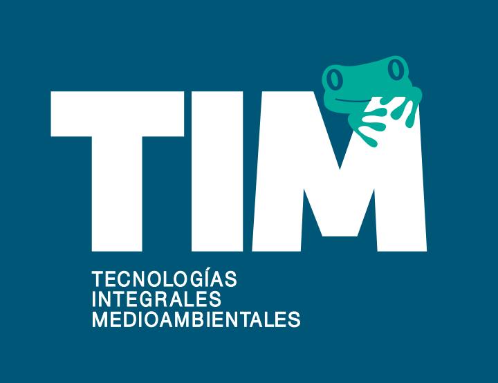 Think TIM